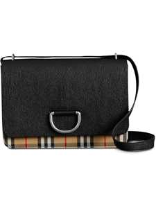Picture of Burberry | Ll Md Dring Cb L26