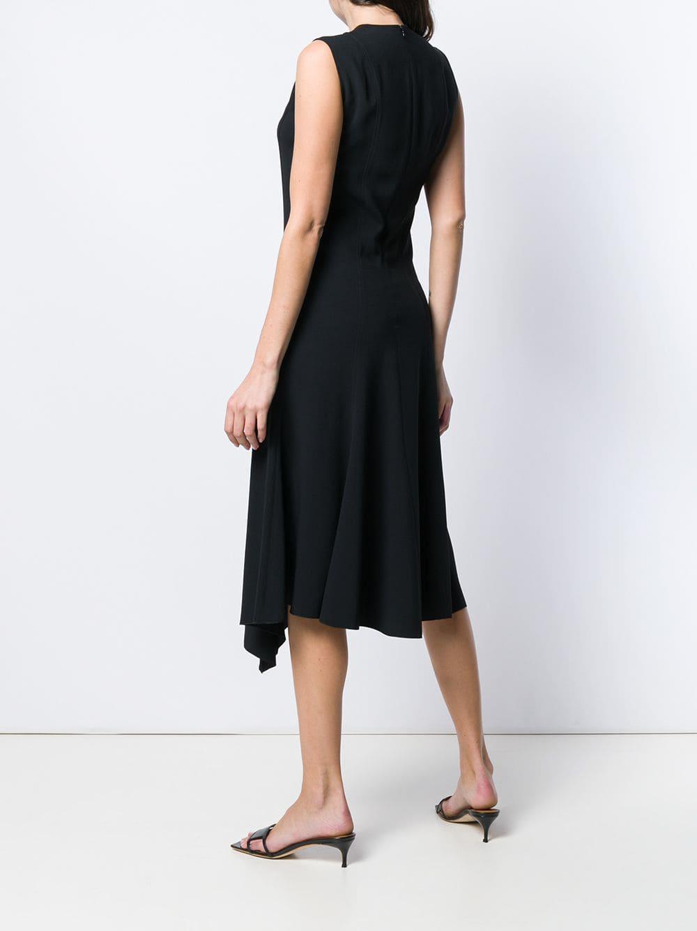 Picture of Joseph | Meline Dress