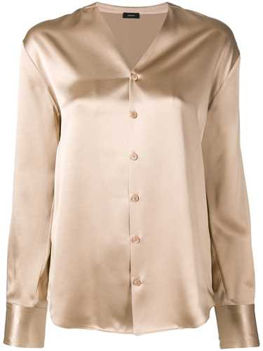 Picture of Joseph | V-Neck Blouse
