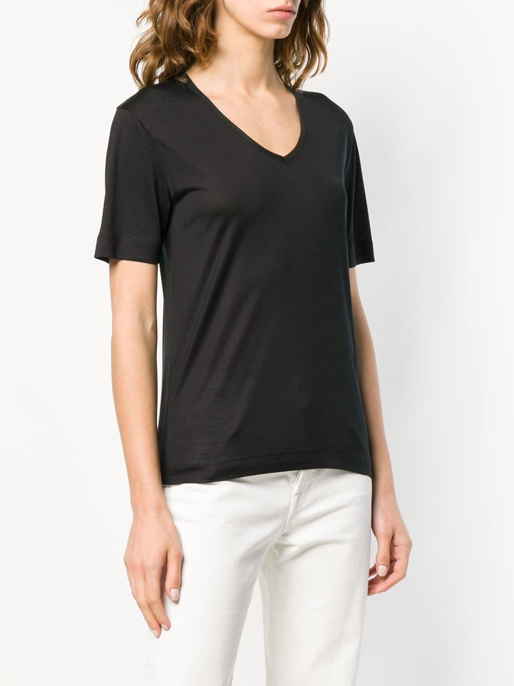 Picture of Joseph | Fitted Top