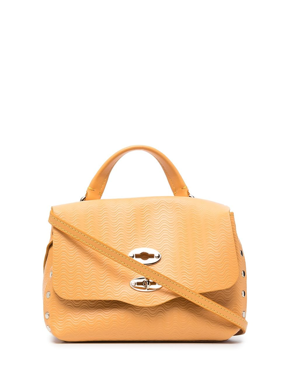 Picture of Zanellato | Postina Cross-Body Bag