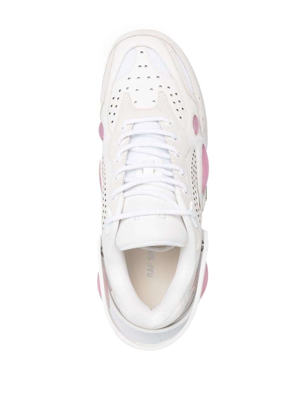 Picture of Raf Simons | Cyclon 21 Sneakers