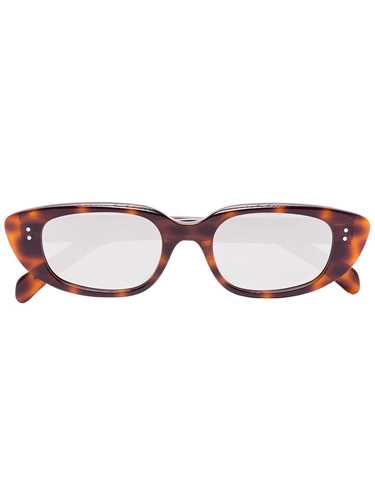 Picture of Celine | Cat Eye Sunglasses In Acetate