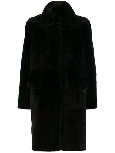 Picture of Desa 1972 | Button Up Coat