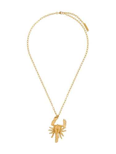 Picture of Ambush | Scorpio Pendant Necklace