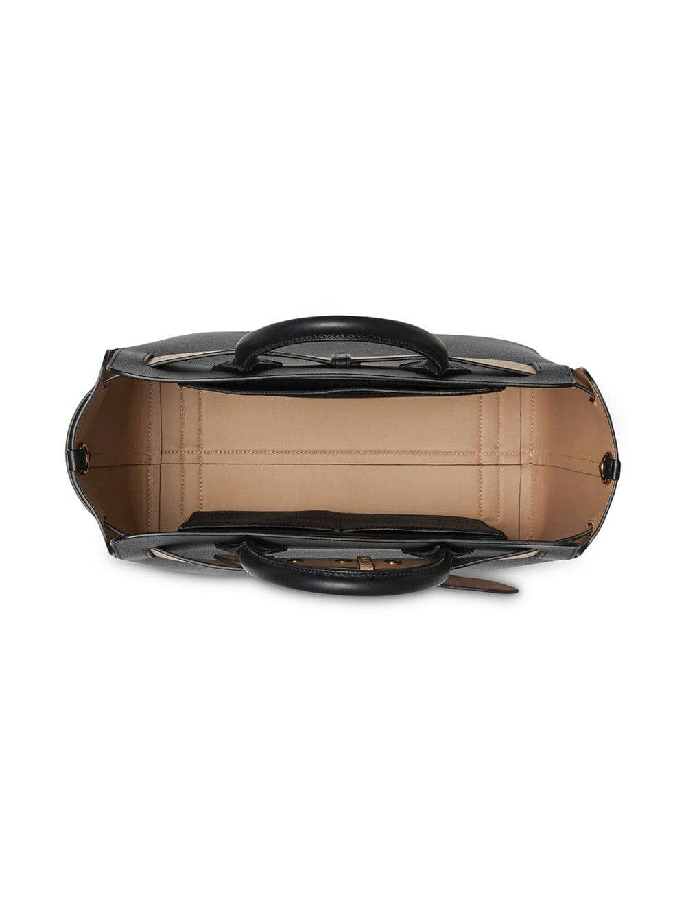 Picture of Burberry | Ll Md Belt