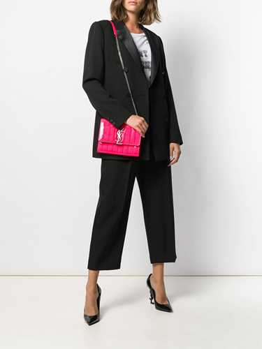 Picture of Saint Laurent | Vicky Mini Bag