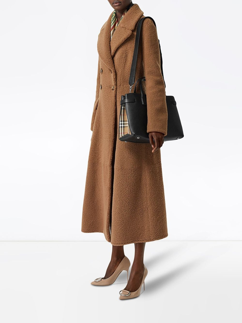 Picture of Burberry | Md Banner