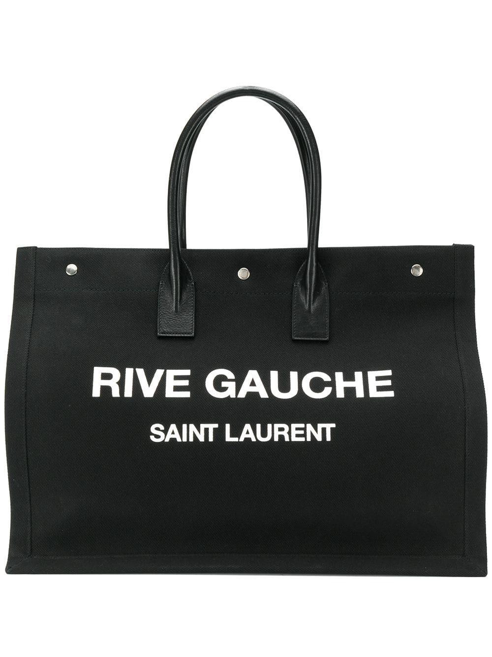 Picture of Saint Laurent | Noe Cabas