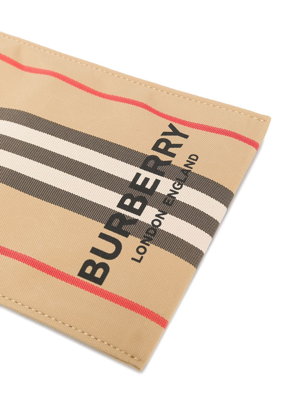 Picture of Burberry | Rae