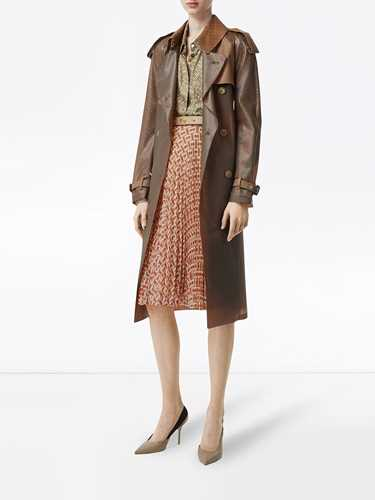Picture of Burberry | Rersby