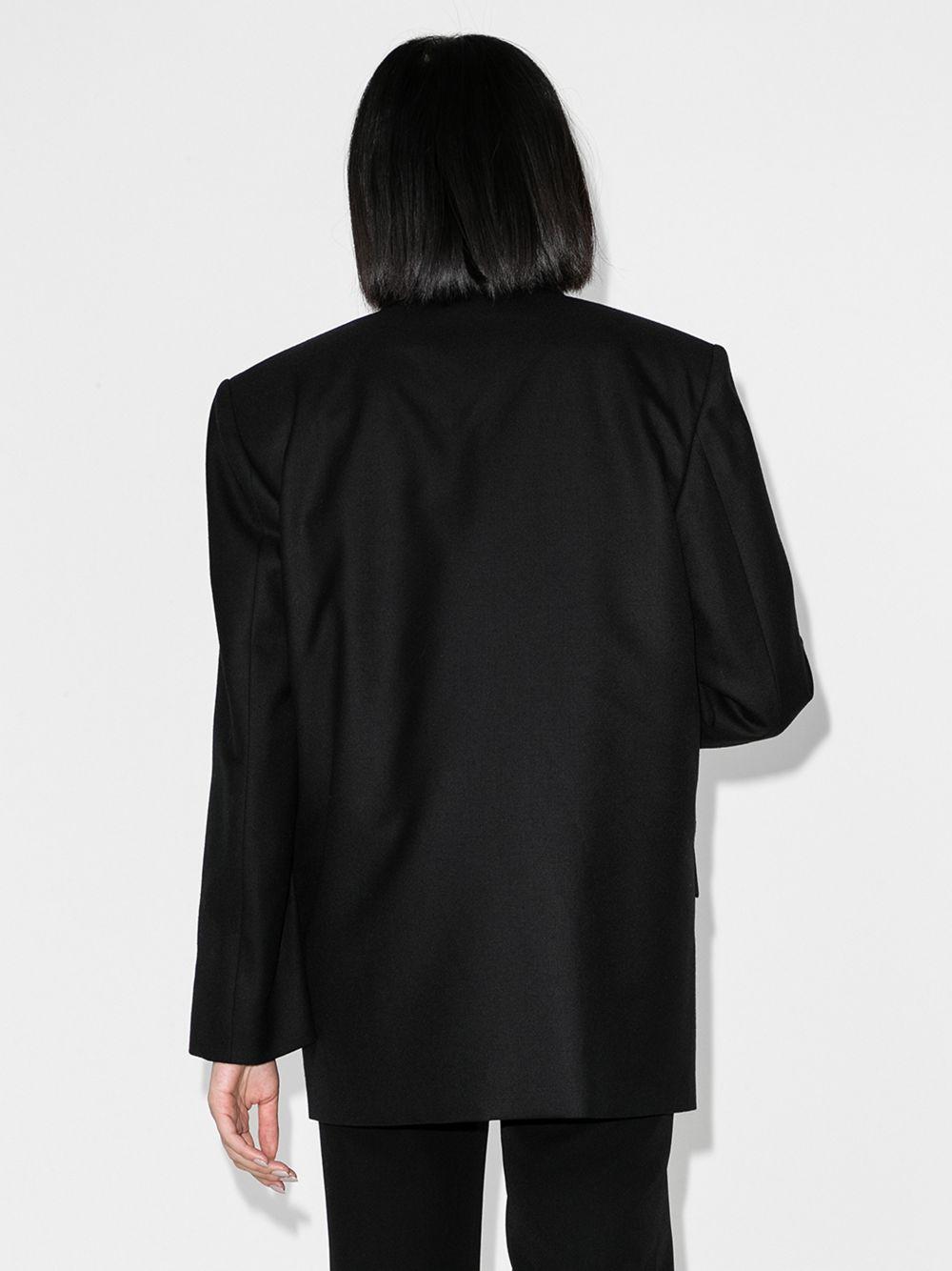 Picture of Balenciaga   Jacket