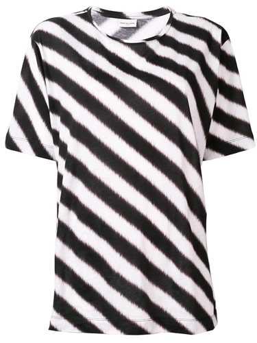Picture of Dries Van Noten   Hyga T-Shirt
