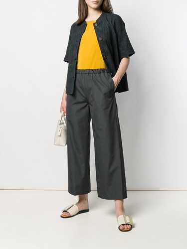 Picture of Aspesi   Structured Blouse