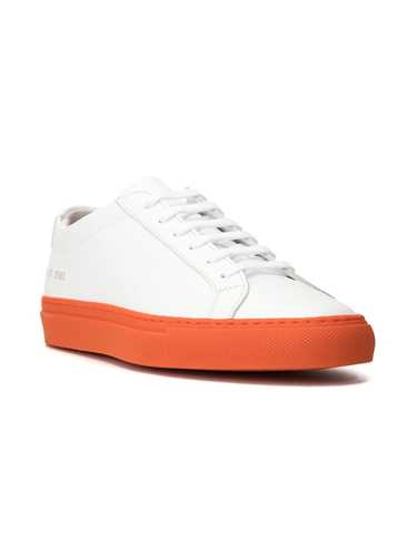 Picture of Common Projects | Achilles Sneakers