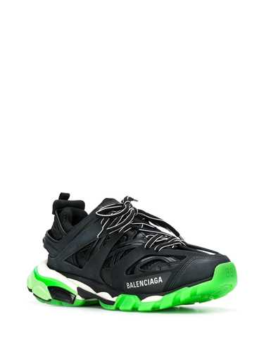 Picture of Balenciaga | Track Sneakers