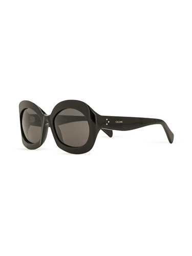 Picture of Celine | Oversized Cat-Eye Sunglasses