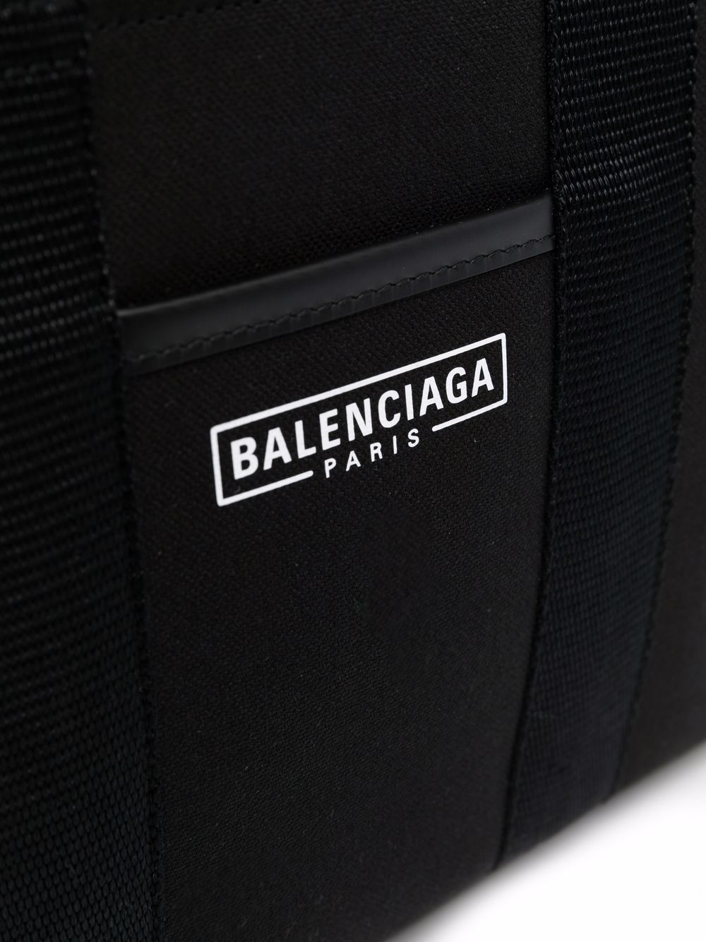Picture of Balenciaga   Neo Navy Tote
