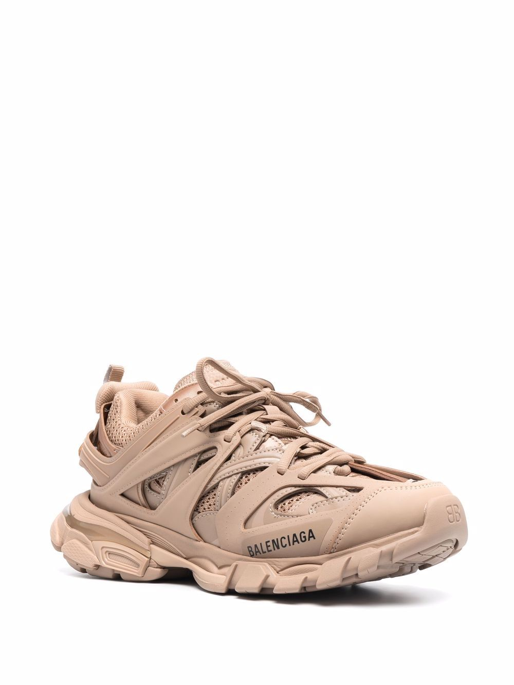 Picture of Balenciaga   Track Lace-Up Sneakers