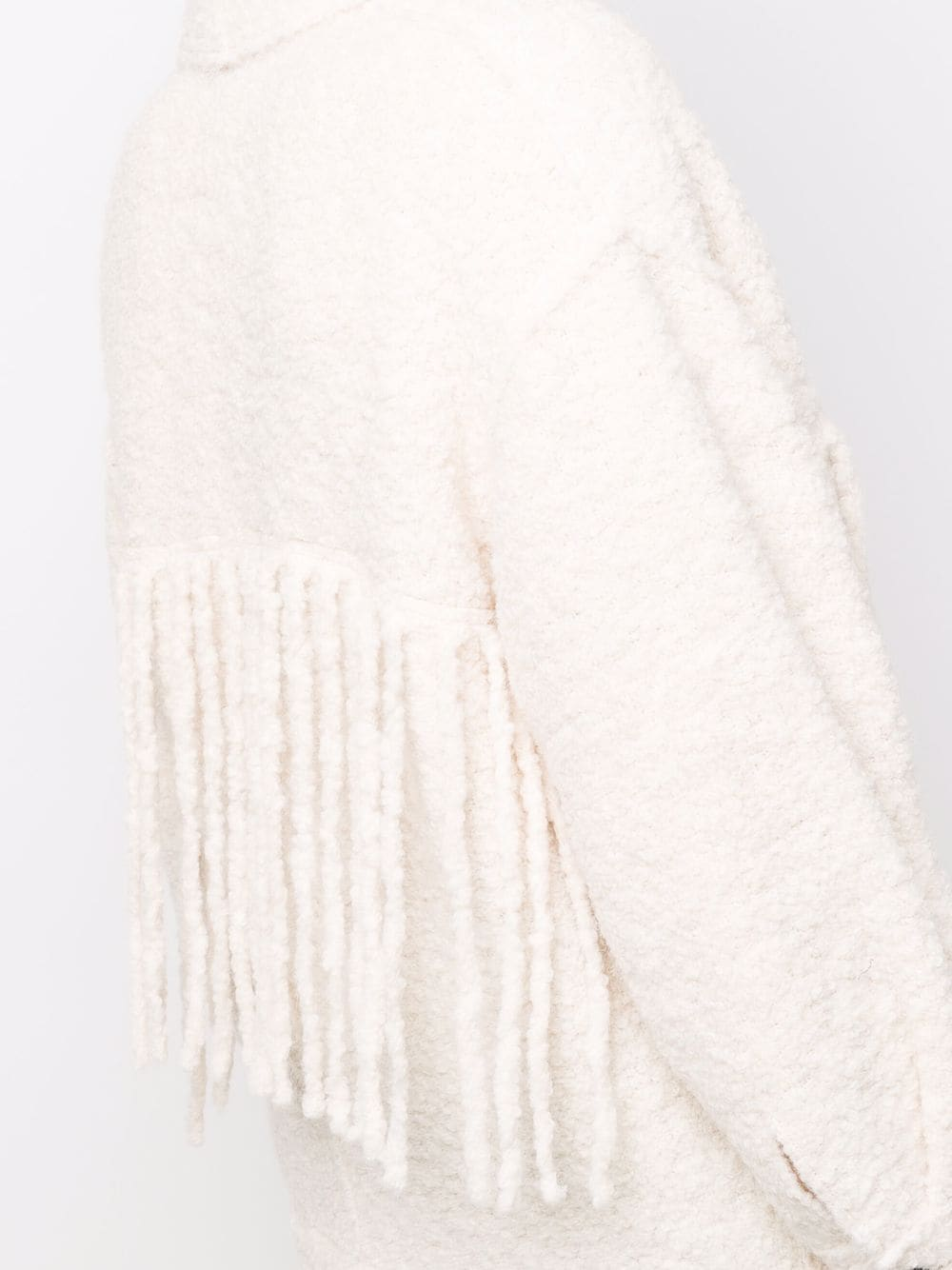 Picture of Forte_Forte   Alpaca Wool Boucle`