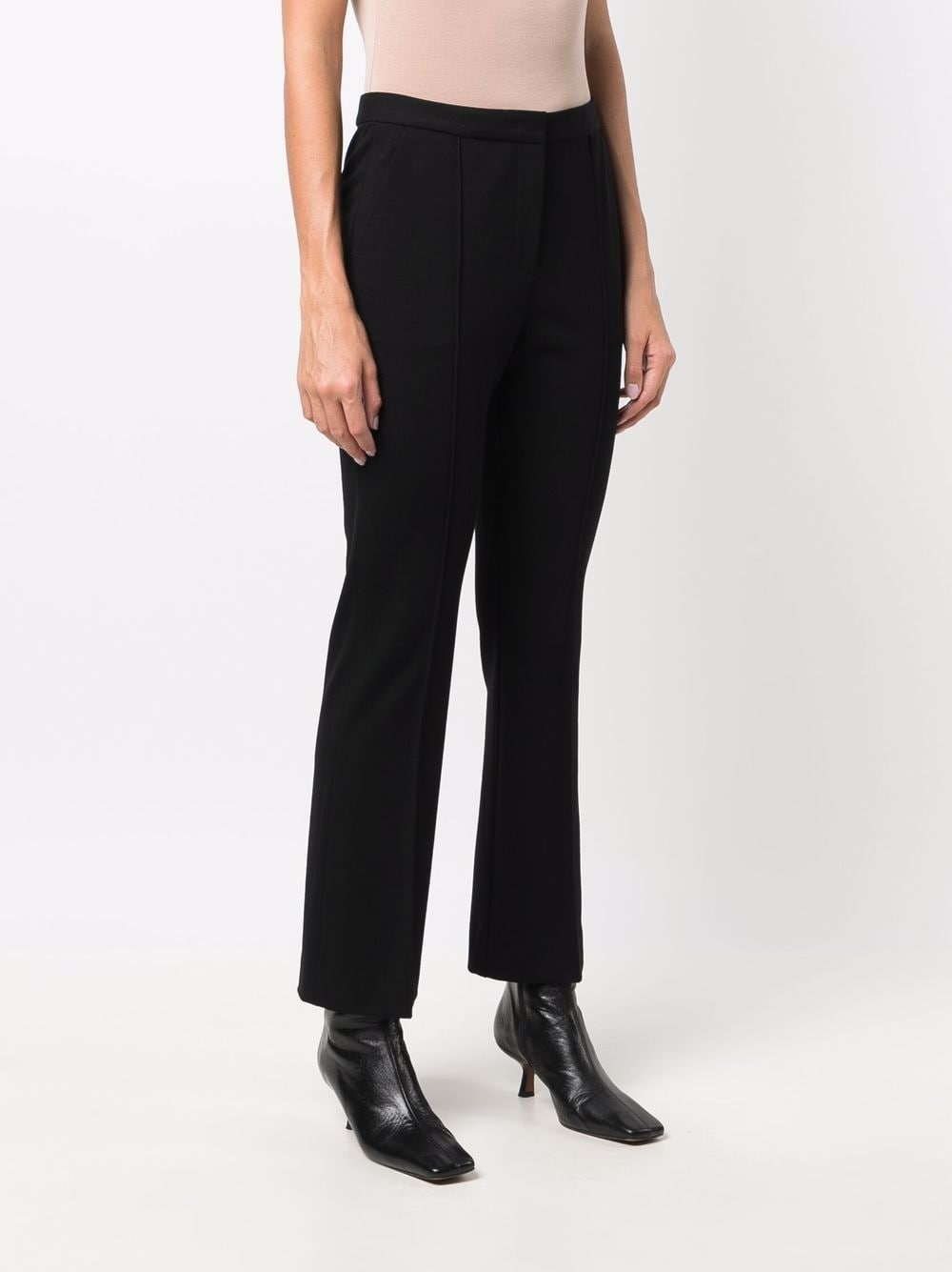 Picture of Aspesi | Pants