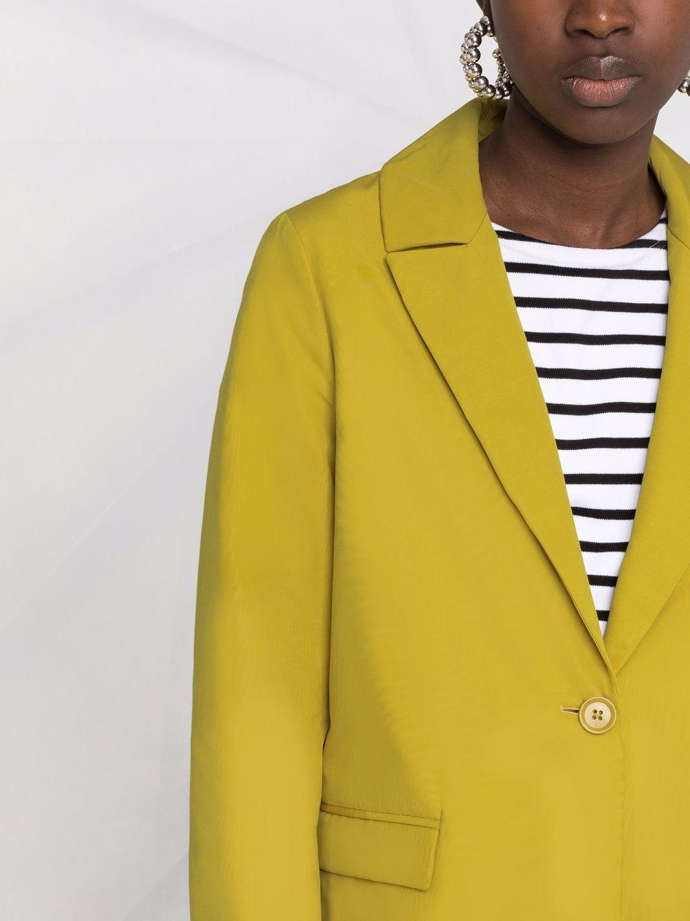 Picture of Aspesi   Edison Coat