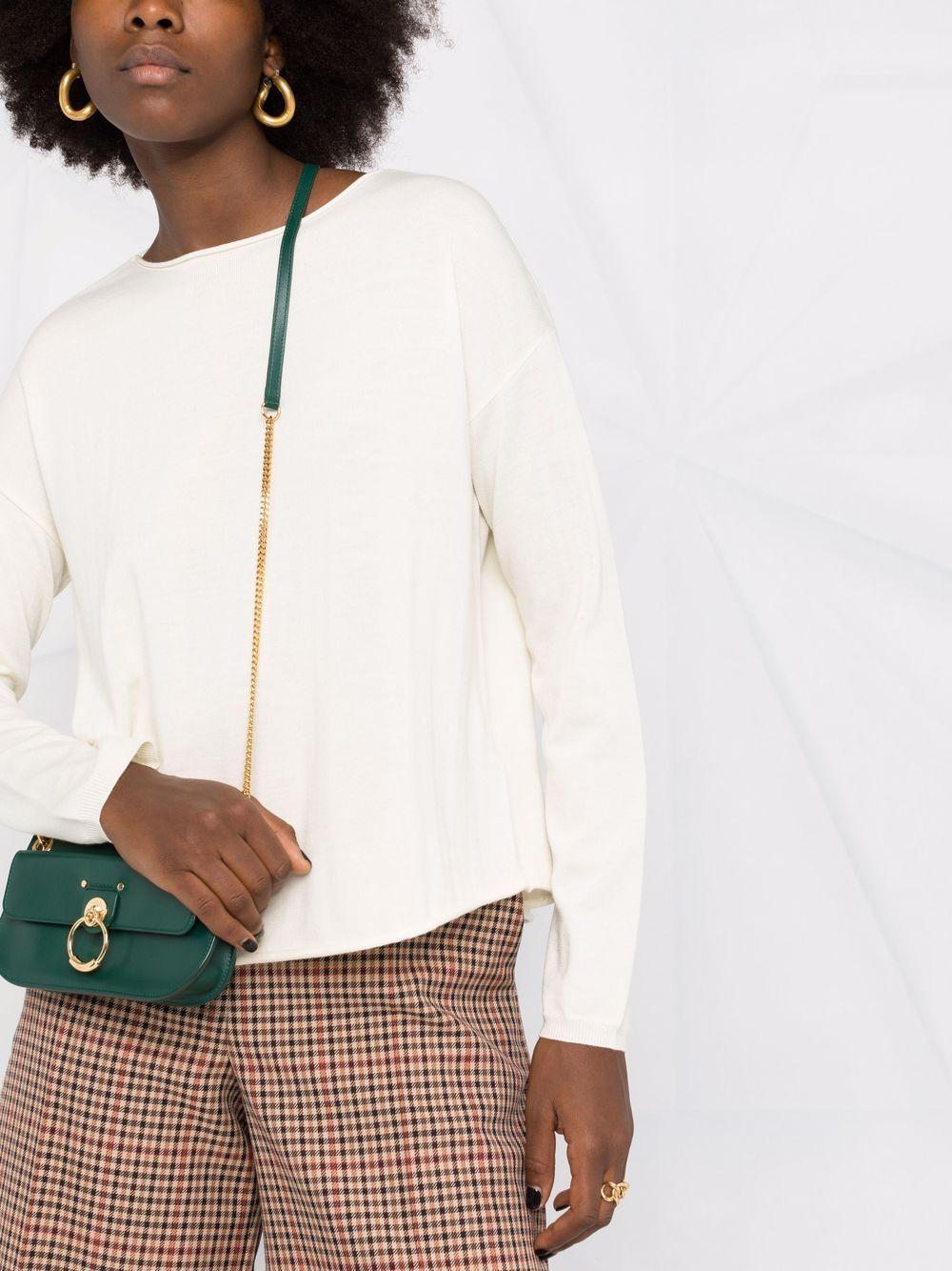 Picture of Aspesi | Sweater