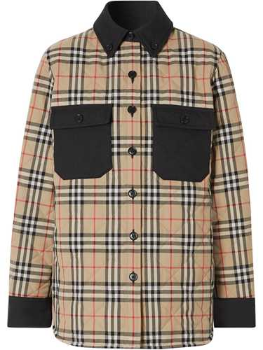 Picture of Burberry | Crossford