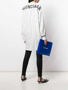 Picture of Balenciaga | New Swing Shirt