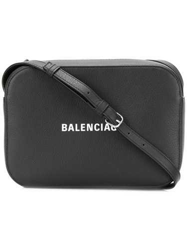 Picture of Balenciaga   Ever L Cam Bag S Aj