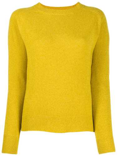Picture of Aspesi | Round Neck Jumper