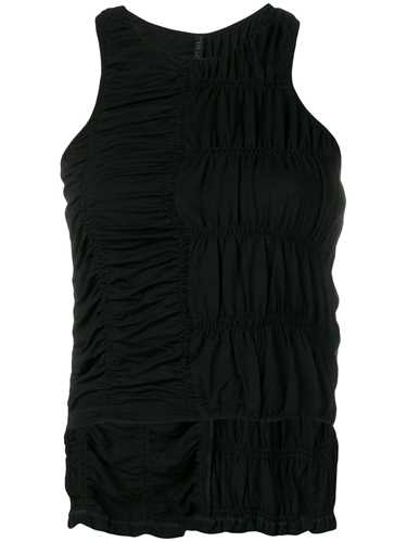 Picture of Unravel Project | Ruched Tank Top
