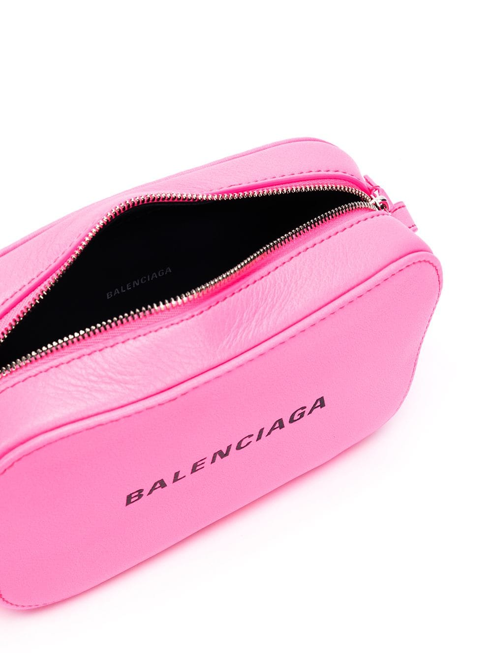 Picture of Balenciaga | Ever L Cam