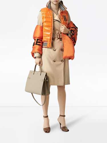 Picture of Burberry | Islington