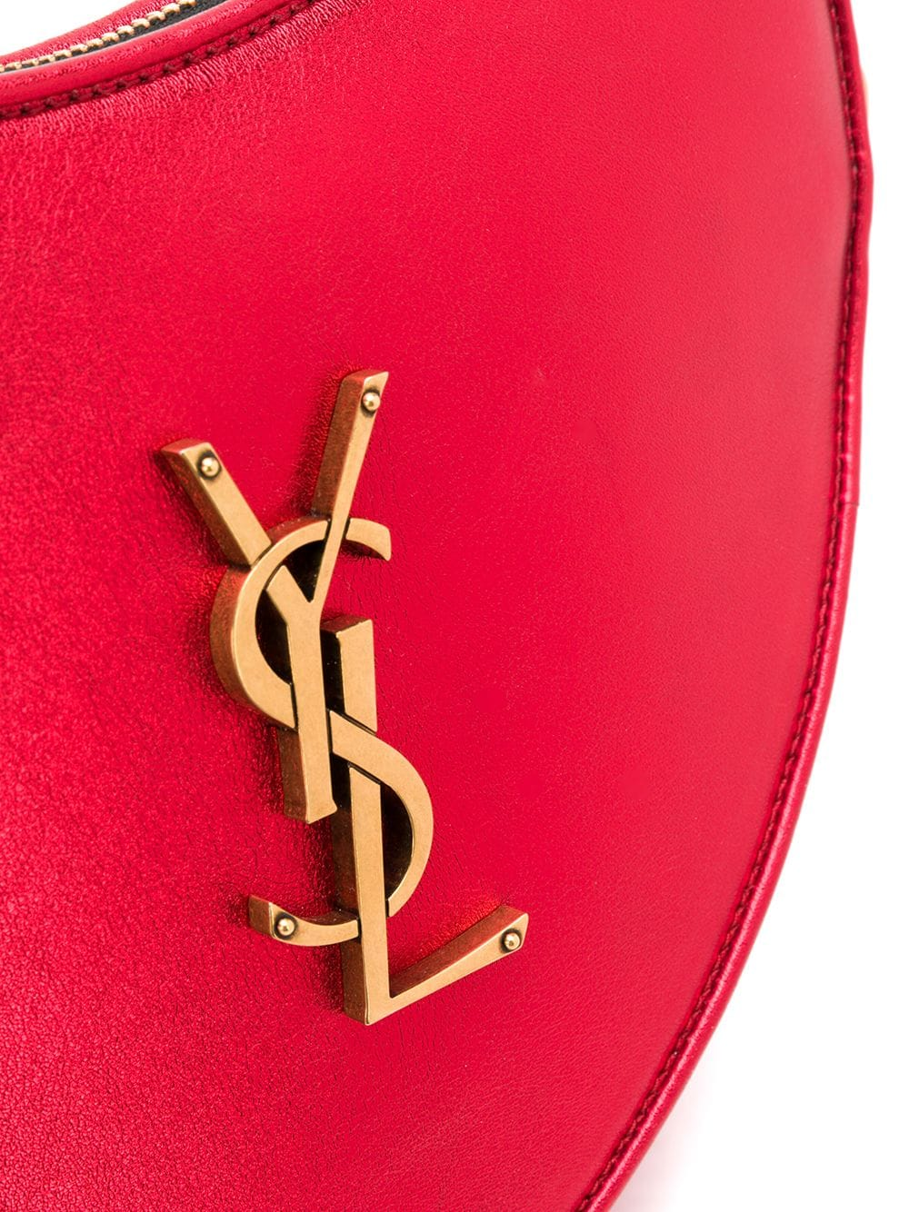 Picture of Saint Laurent | Sac Coeur
