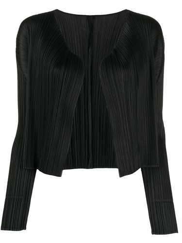 Picture of Issey Miyake Pleats Please | Maglia