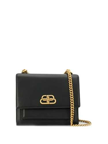 Picture of Balenciaga | Sharp Xs Shoulder Bag