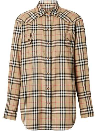 Picture of Burberry | Turnstone