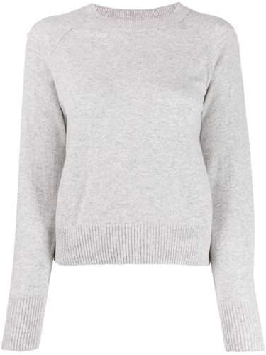 Picture of A.P.C. | Cashmere Knitted Jumper