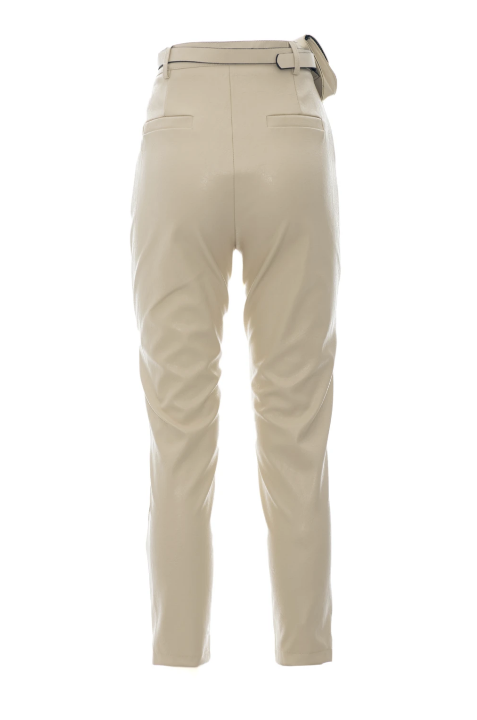 Picture of Tpn | Willow Pants