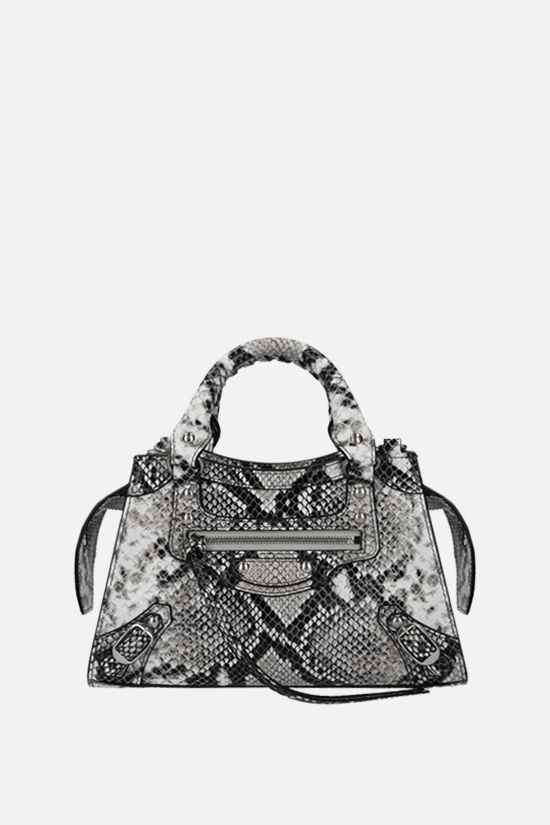 Picture of Balenciaga | Mini Neo Classic Tote Bag