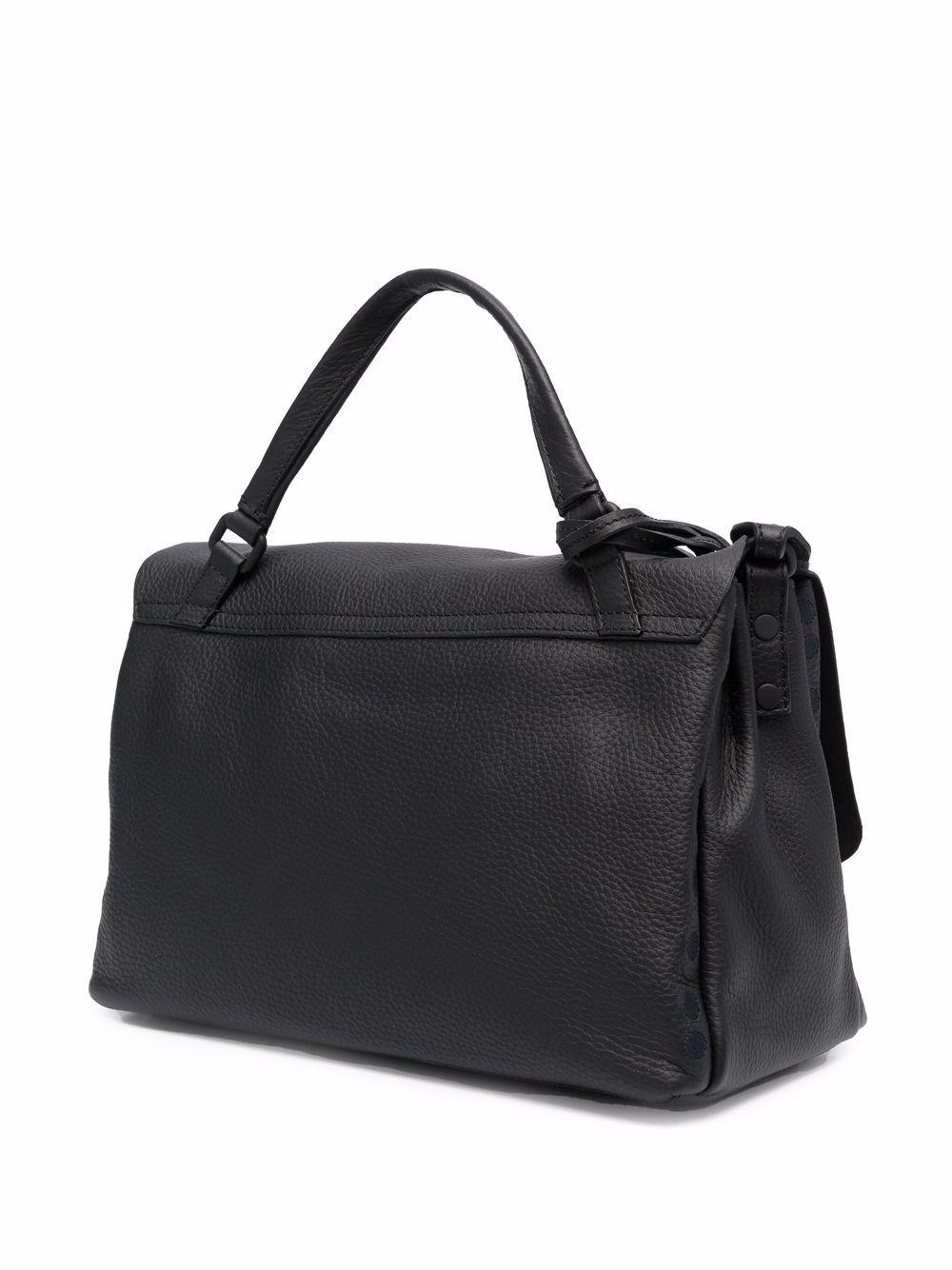 Picture of Zanellato | Postina Petalo Tote Bag
