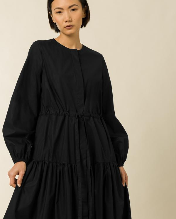 Picture of Ivy & Oak | Ortensia Dress