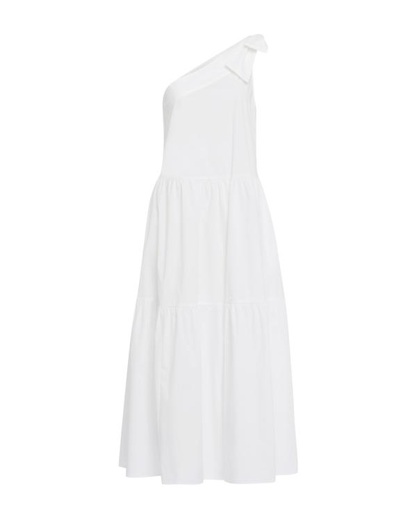 Picture of Ivy & Oak | Sommaco Dress