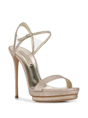 Picture of Casadei | Sparkle Detail Sadals