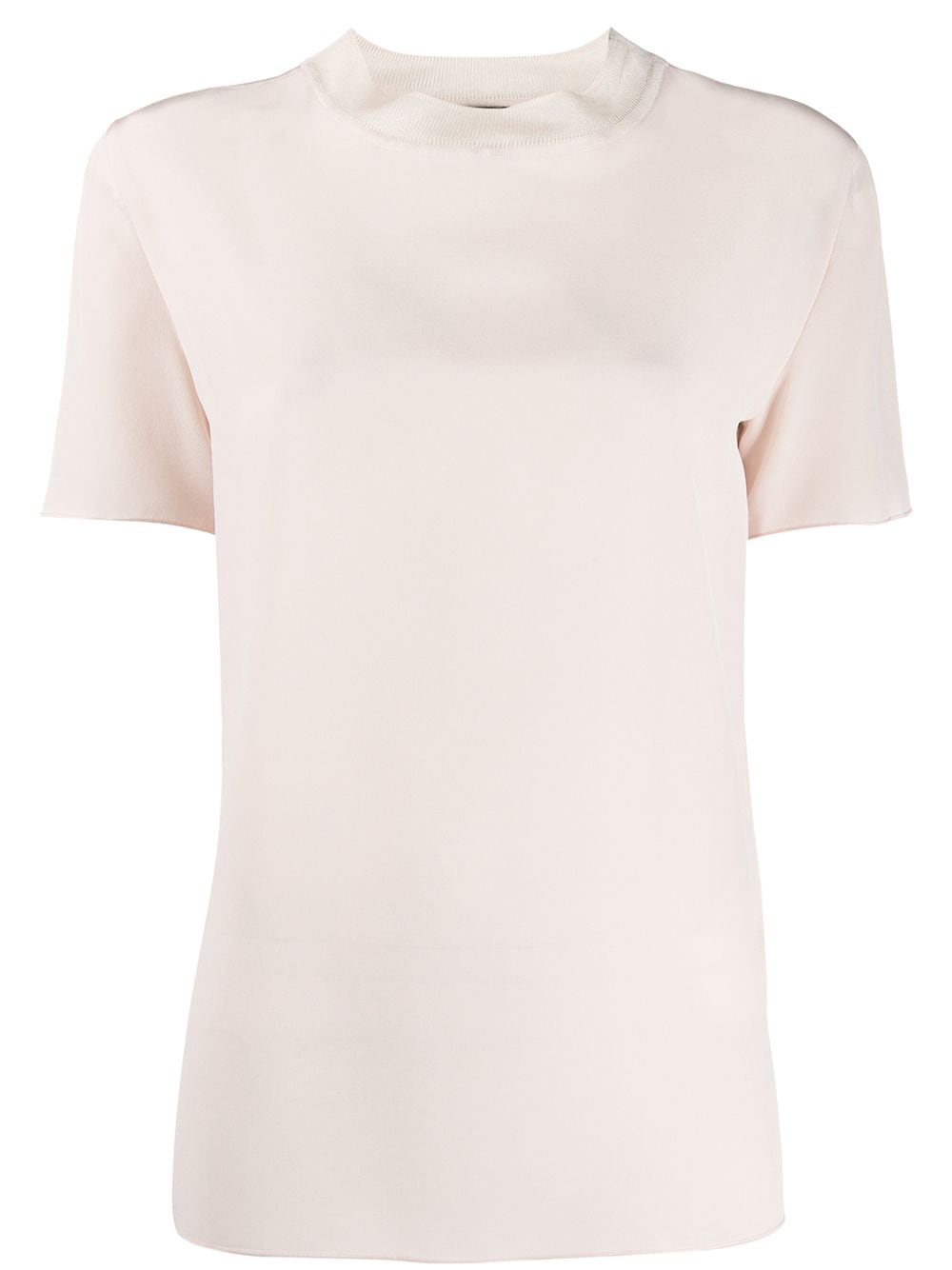 Picture of Joseph | Round Neck T-Shirt