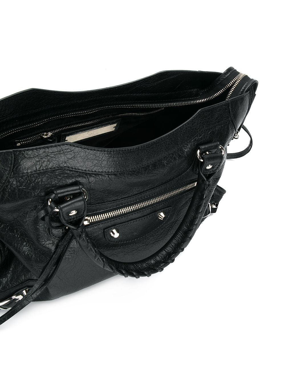 Picture of Balenciaga | Top Handle