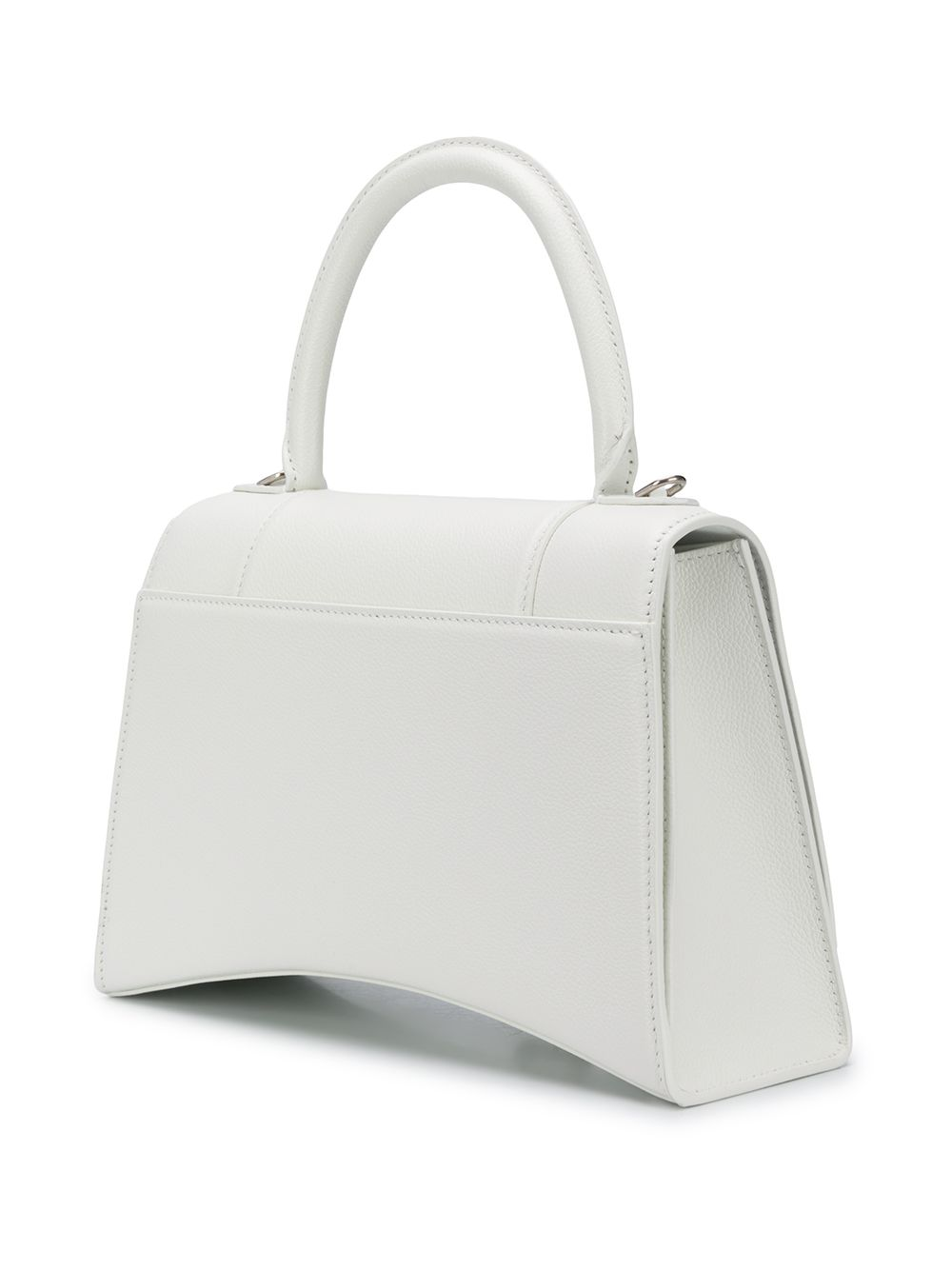 Picture of Balenciaga | Hourglass M New Top Handle