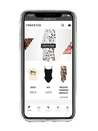 Picture of Chiara Ferragni | Iphone Xr Phone Case