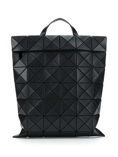 Picture of Bao Bao Issey Miyake | Geometric-Shield Backpack